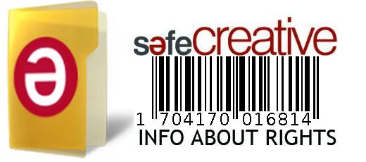 Safe Creative #1704170016814