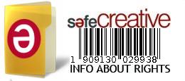 Safe Creative #1909130029938