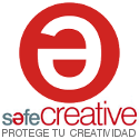 Safe Creative