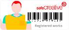 Safe Creative #0803010050115