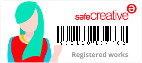 Safe Creative #0902120134682