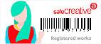 Safe Creative #0910290071355