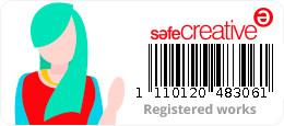 Safe Creative #1110120483061