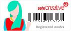 Safe Creative #1112060513860