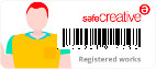Safe Creative #1401021004791