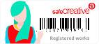 Safe Creative #1402171046488