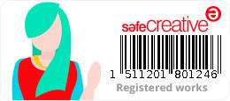 Safe Creative #1511201801246