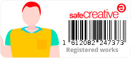 Safe Creative #1612082247373