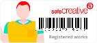 Safe Creative #1702022306175