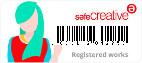 Safe Creative #1808102842950