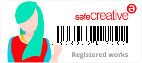Safe Creative #1906033107800