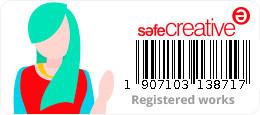 Safe Creative #1907103138717