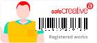 Safe Creative #1911183238625