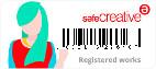 Safe Creative #2002103296487