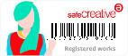 Safe Creative #2007253500781