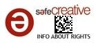 Safe Creative #1101010014090