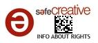 Safe Creative #1105260025950