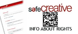 Safe Creative #1207130056412