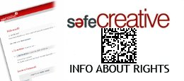IBSN: 47-234-00-100 REG: 1801135378427