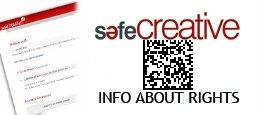 Safe Creative #1307250087539