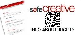 Safe Creative #1307270087748