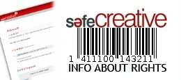 Safe Creative #1411100143211