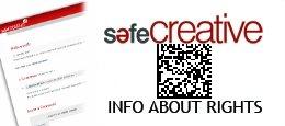 Safe Creative #1503210166126