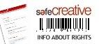 Safe Creative #1509200197378