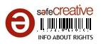 Safe Creative #1509290198880