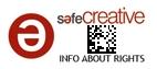 Safe Creative #1511090205286