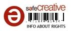 Safe Creative #1601260216287