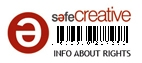 Safe Creative #1602030217251
