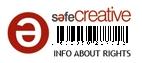 Safe Creative #1602050217712