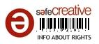 Safe Creative #1602090218144