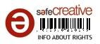 Safe Creative #1602090218175