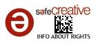 Safe Creative #1602120218618