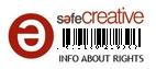 Safe Creative #1602160219309