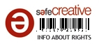 Safe Creative #1602170219528