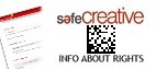 Safe Creative #1603210224663