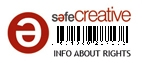 Safe Creative #1604060227132