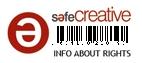 Safe Creative #1604130228090