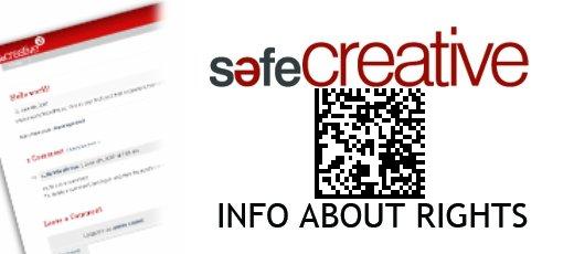 Safe Creative #1604280230721
