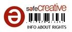 Safe Creative #1605170233280