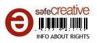 Safe Creative #1605300235405