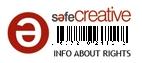 Safe Creative #1607200241142