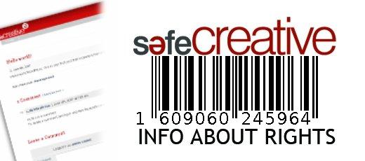 Safe Creative #1609060245964