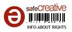 Safe Creative #1609300249455
