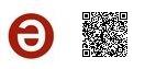 Safe Creative #1610280252144