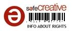 Safe Creative #1611300254704