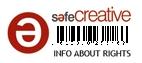 Safe Creative #1612090255469